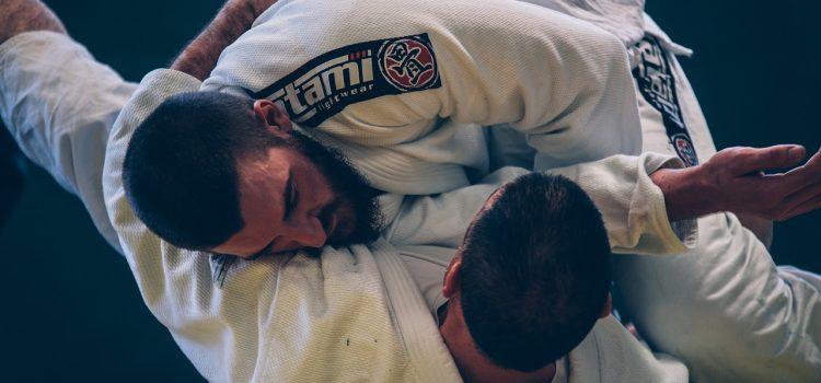 Weaponized Outrage Judo