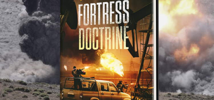 Fortress Doctrine is In Effect