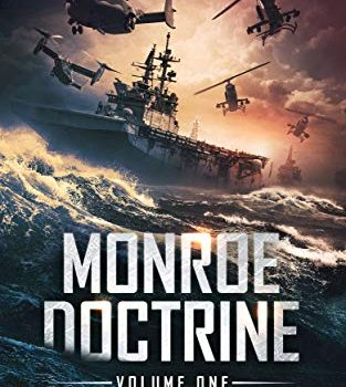 Signal Boost – The Monroe Doctrine